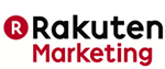 rakuten_marketing2