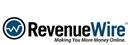 revenuewire (2)