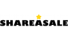 shareasale-logo2
