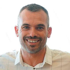José M. Chacón