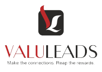 valueleads